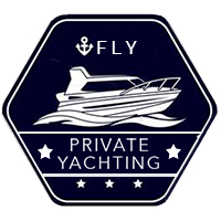 Fly-yacht Cruises