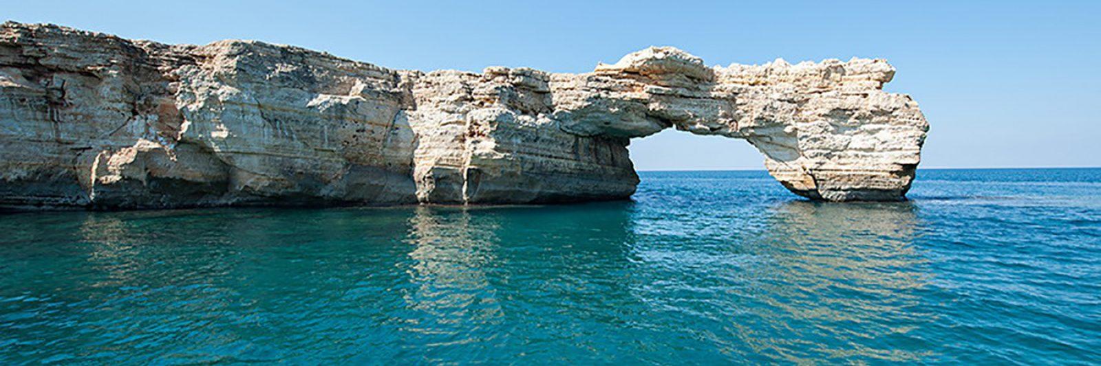 Ρέθυμνο Σπηλιές Πάνορμο Μπαλί
